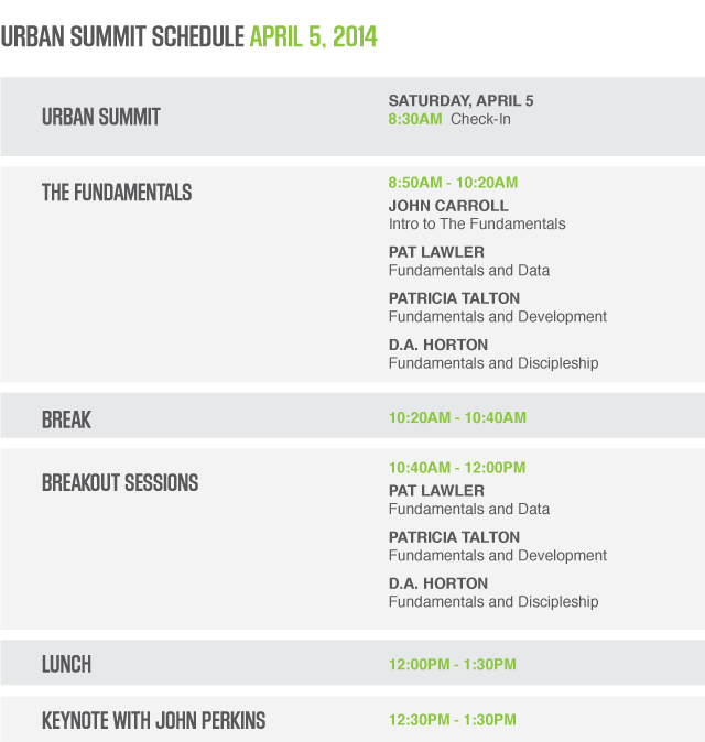 Urban-Summit-Schedule_forweb